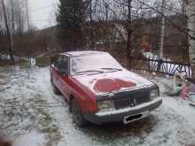 Мыски 2141 1993