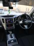 Subaru Legacy B4, 2009 год, 720 000 руб.