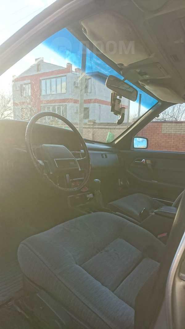 Mazda 929, 1991 год, 55 000 руб.