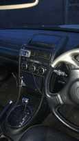 Toyota Altezza, 2002 год, 800 000 руб.