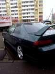 Honda Prelude, 1998 год, 299 999 руб.