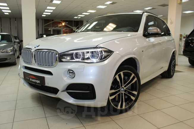 BMW X5, 2013 год, 2 875 000 руб.