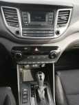 Hyundai Tucson, 2016 год, 1 299 000 руб.