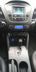 Hyundai ix35, 2014 год, 957 000 руб.