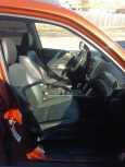 Subaru Forester, 2011 год, 750 000 руб.