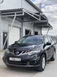 Nissan Murano, 2012 год, 870 000 руб.