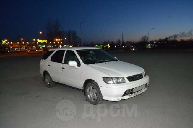 Nissan R'nessa, 2000 год, 230 000 руб.