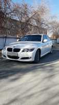 BMW 3-Series, 2009 год, 620 000 руб.