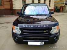 Иваново Discovery 2008