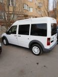 Ford Tourneo Connect, 2007 год, 350 000 руб.
