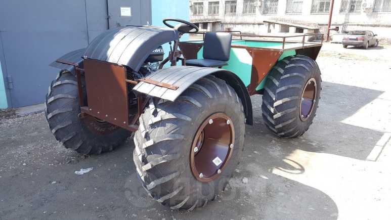 Прочие авто Самособранные, 2019 год, 265 000 руб.