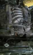 Honda Inspire, 1995 год, 85 000 руб.