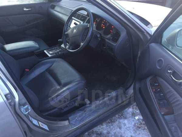 Honda Legend, 2001 год, 200 000 руб.