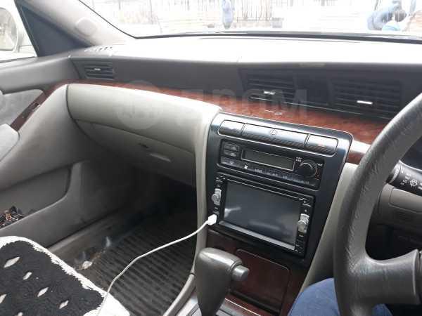 Nissan Laurel, 2000 год, 230 000 руб.