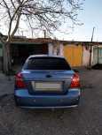 Chevrolet Aveo, 2007 год, 350 000 руб.