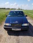 Volvo 850, 1996 год, 130 000 руб.