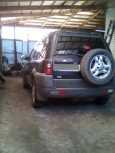 Land Rover Freelander, 2001 год, 200 000 руб.