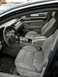Audi S8, 2008 год, 649 000 руб.
