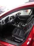 Mazda 626, 2012 год, 840 000 руб.