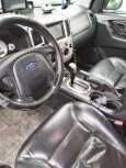 Ford Maverick, 2005 год, 250 000 руб.