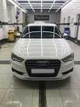 Audi A3, 2016 год, 1 150 000 руб.