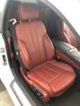 BMW 6-Series, 2011 год, 2 100 000 руб.
