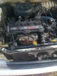 Toyota Corolla FX, 1988 год, 20 000 руб.