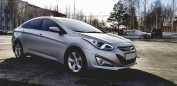 Hyundai i40, 2013 год, 720 000 руб.