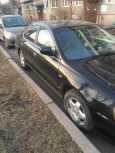 Honda Saber, 1998 год, 160 000 руб.