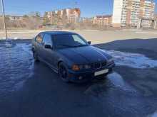 Омск 3-Series 1997