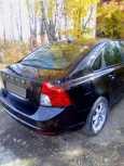 Volvo S40, 2011 год, 450 000 руб.