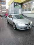 Mazda Atenza, 2005 год, 330 000 руб.