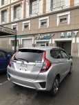 Honda Fit, 2014 год, 600 000 руб.