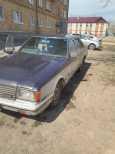 Nissan Laurel, 1985 год, 80 000 руб.