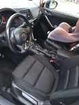 Mazda CX-5, 2013 год, 1 040 000 руб.