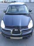 Subaru Tribeca, 2007 год, 628 000 руб.