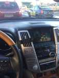 Lexus RX400h, 2007 год, 1 140 000 руб.