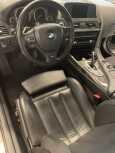 BMW 6-Series, 2011 год, 1 950 000 руб.