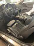 BMW 6-Series, 2011 год, 1 999 999 руб.