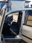 Hyundai Matrix, 2001 год, 235 000 руб.