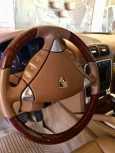 Porsche Cayenne, 2007 год, 950 000 руб.