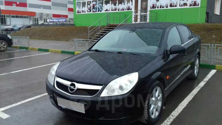 Opel Vectra, 2007 год, 335 000 руб.
