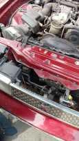 Toyota Soarer, 1988 год, 300 000 руб.