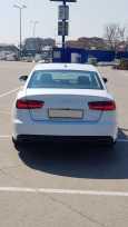 Audi A6, 2018 год, 2 060 000 руб.
