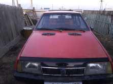 Могойтуй 2109 1993