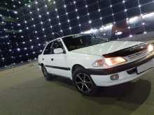 Нижнеудинск Carina 2000