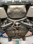 Subaru Forester, 2011 год, 860 000 руб.