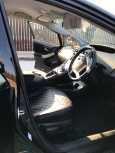 Toyota Prius, 2014 год, 950 000 руб.