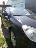 Opel Astra GTC, 2007 год, 230 000 руб.