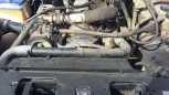 УАЗ 3151, 2007 год, 250 000 руб.